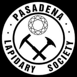 Pasadena Lapidary Society